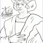 Christopher Columbus Coloring Page Best Of Photography Christopher Columbus Coloring Pages Coloringsuite