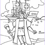 Christopher Columbus Coloring Page Best Of Stock Christopher Columbus Coloring Pages Coloringsuite