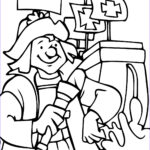 Christopher Columbus Coloring Page Cool Photos Christopher Columbus Coloring Pages