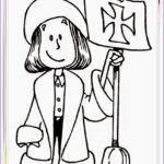 Christopher Columbus Coloring Page Inspirational Photography Discover Day Of The Usa Columbus Day 20 Columbus Day