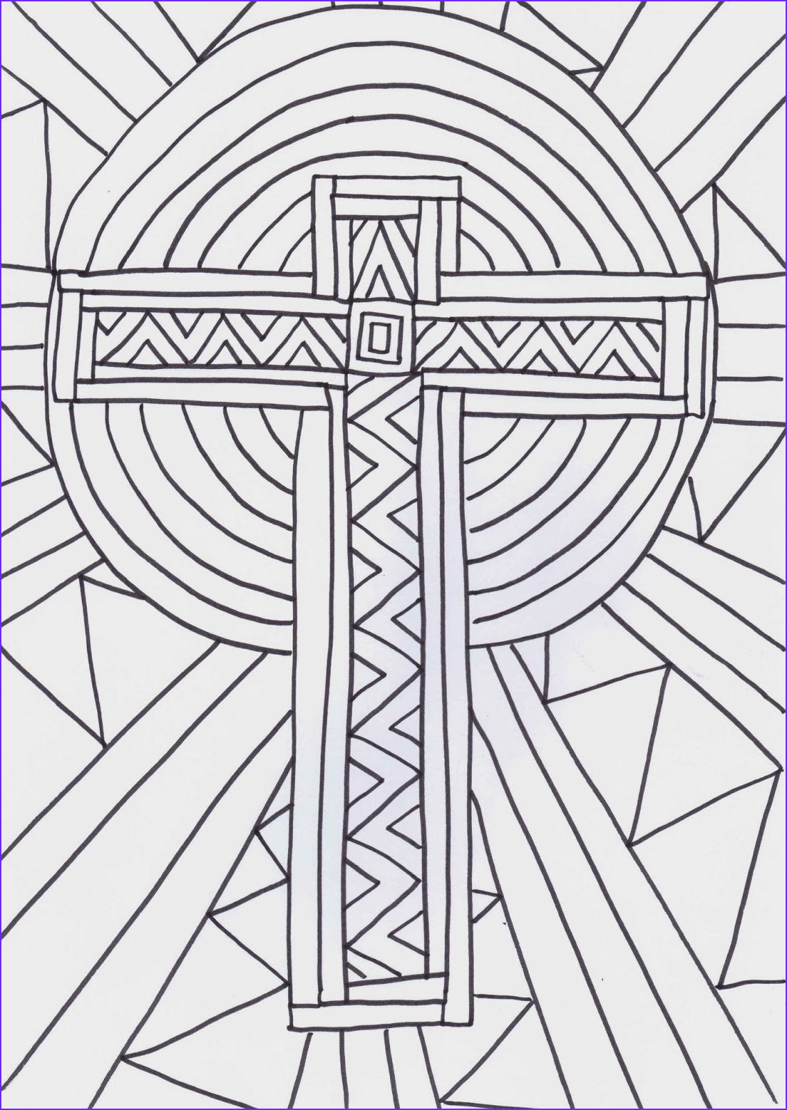 Church Coloring Pages Best Of Photos Flame Creative Children S Ministry Reflective Colouring