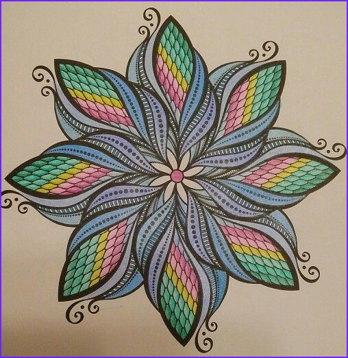 Colorama Coloring Book Commercial Inspirational Gallery 15 Best Colorama Images On Pinterest