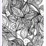 Coloring Art Best Of Photos Art Therapy Coloring Pages Bestofcoloring