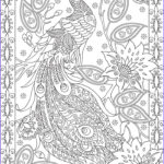 Coloring Art For Adults Inspirational Photos Adult Coloring Page Coloring Home