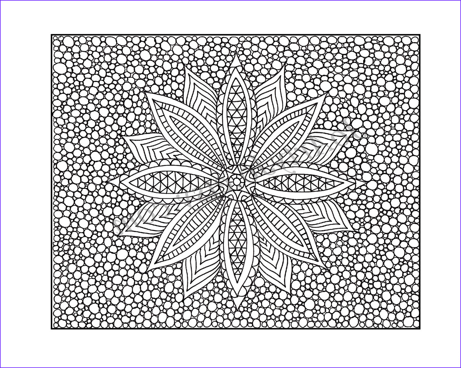 Coloring Art Luxury Photos 52 Free Printable Advanced Coloring Pages Advanced Skill