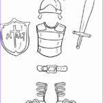 Coloring Bible Best Of Photos Bible Printables Coloring Pages for Sunday School