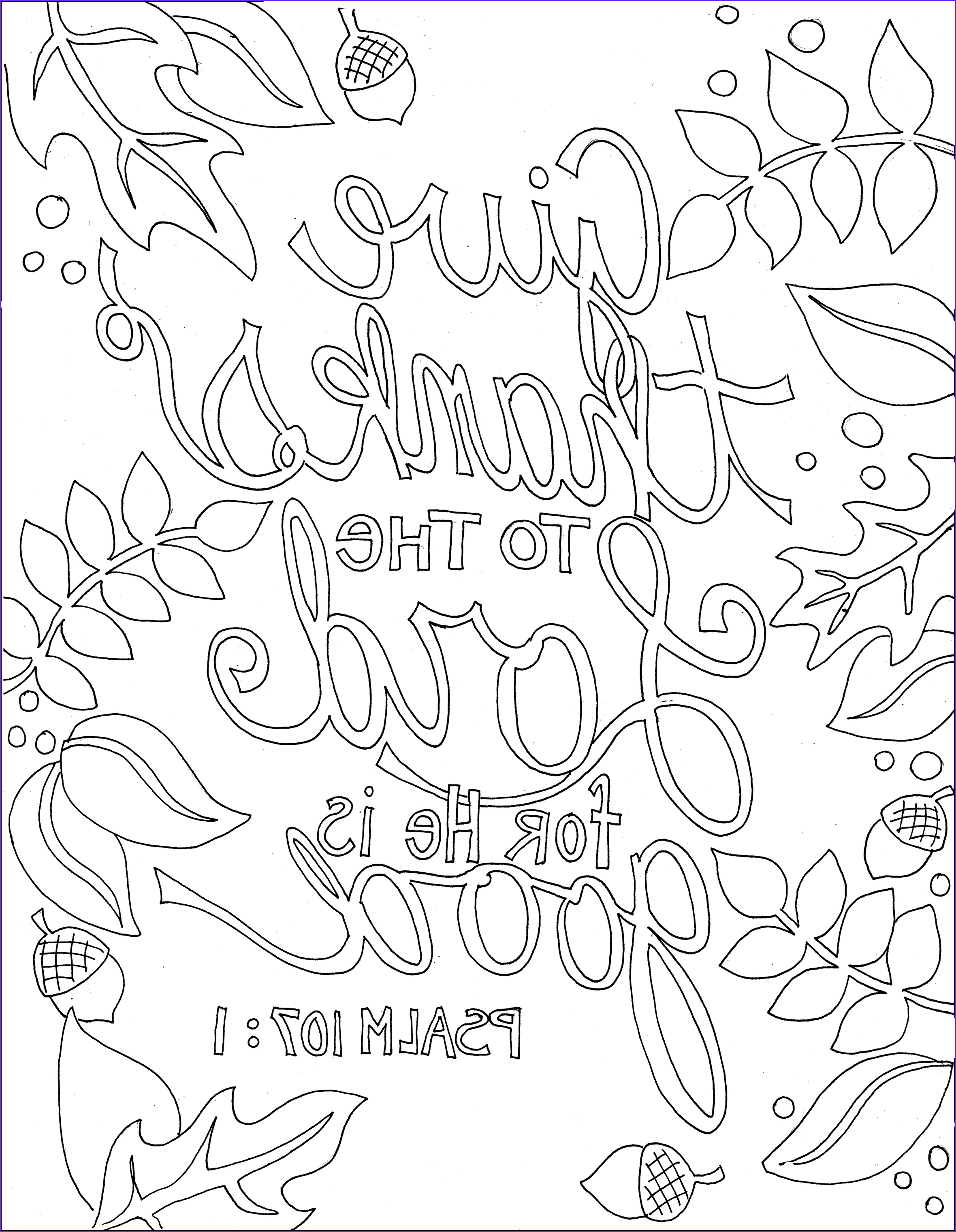 Coloring Bible Cool Photos 50 Adult Bible Coloring Pages 17 Best Ideas About
