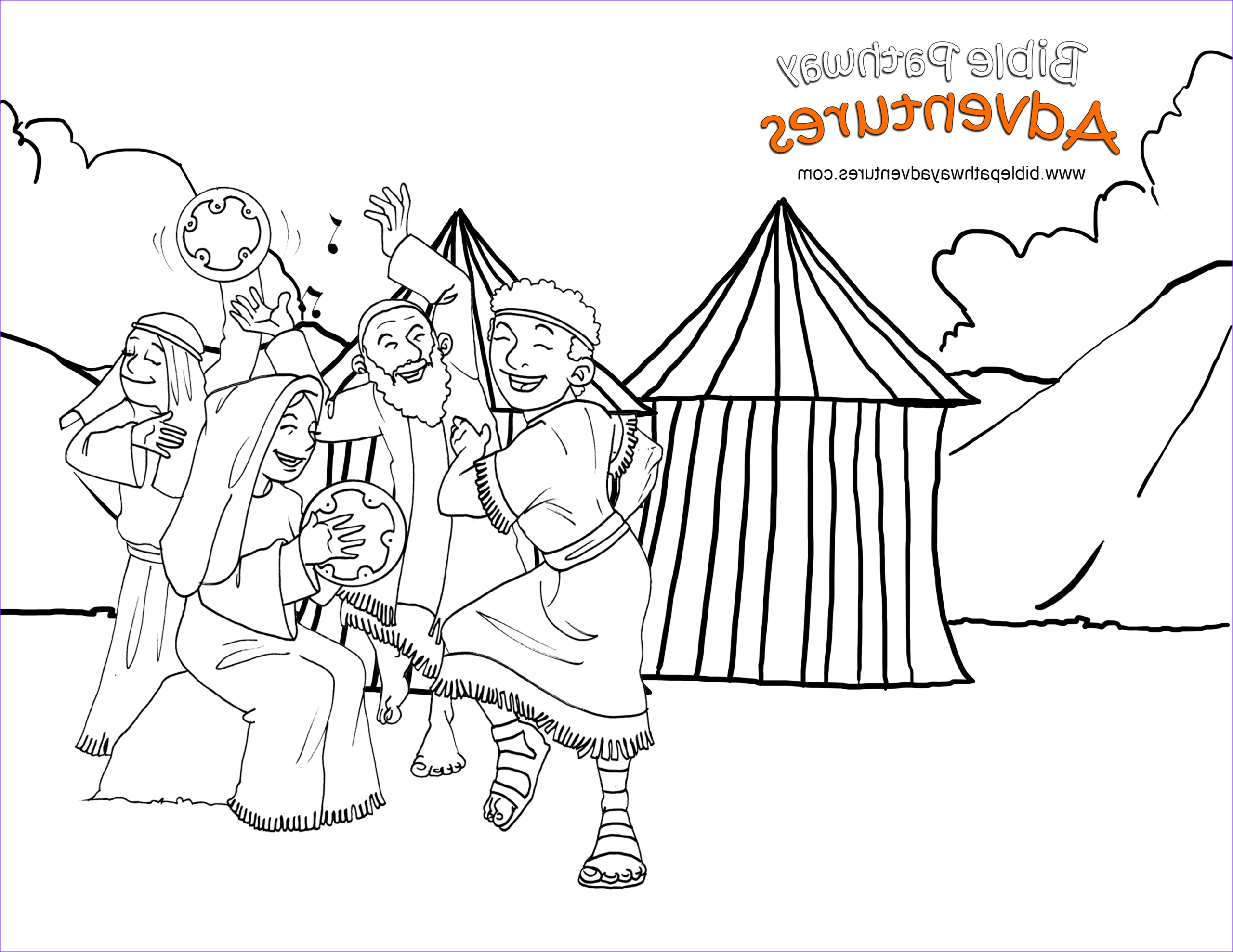 Coloring Bible New Collection Coloring Pages A Bible Storyapp for Parents and Kids