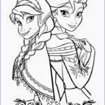Coloring Book Awesome Collection Free Printable Elsa Coloring Pages For Kids Best