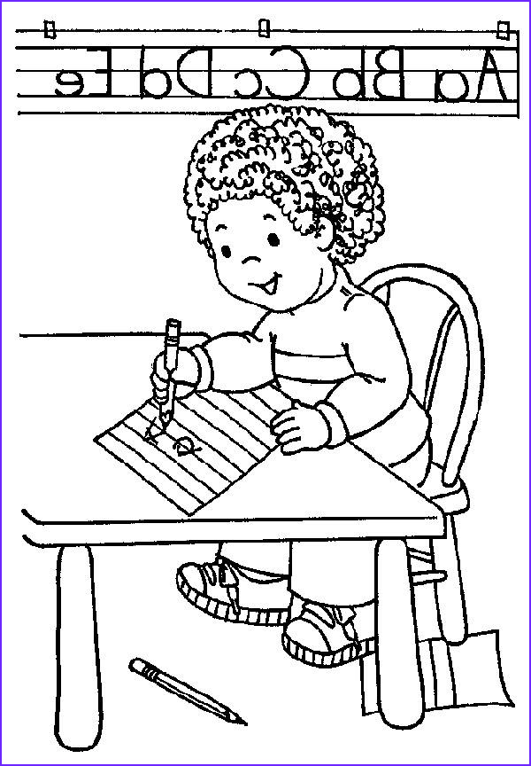Coloring Book for Kindergarten Awesome Collection Free Printable Kindergarten Coloring Pages for Kids