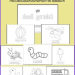 Coloring Book for Kindergarten Best Of Image Free Download My Coloring Book for Preschool Early