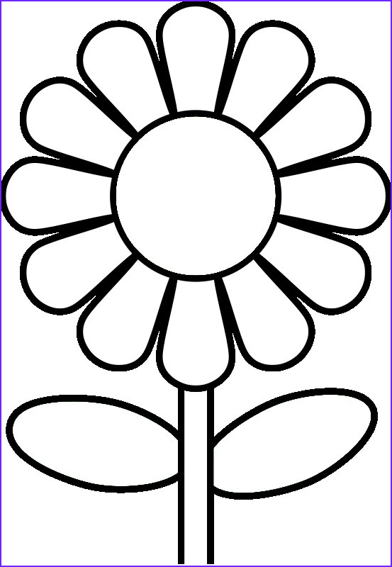 Coloring Book for Kindergarten New Gallery Free Printable Preschool Coloring Pages Best Coloring