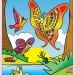 Coloring Book Publishers Beautiful Gallery Coloring Book Publishers