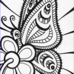 Coloring Books Adults Elegant Photos Coloring Pages For Adults