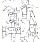 Coloring Books For Kids Inspirational Photos Switzerland Coloring Pages For Kids