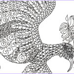 Coloring Books For Kids New Image Fantasy Coloring Pages Best Coloring Pages For Kids