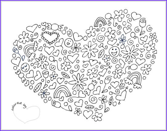 Coloring Books for Teen Girls Inspirational Images Coloring Pages for Teenagers Best Cool Funny