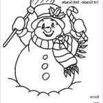 Coloring Contest Beautiful Gallery Christmas On Mercial Street – Morgan City Corporation