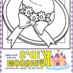 Coloring Contest Cool Photography Cljnews
