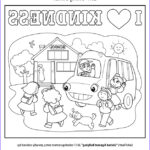 Coloring Contest Luxury Photography United Against Bullying Contests