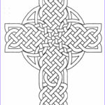 Coloring Free Best Of Photos Free Printable Cross Coloring Pages For Kids