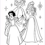 Coloring Free Luxury Images Princess Coloring Pages Best Coloring Pages For Kids
