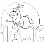 Coloring Images Beautiful Photos Free Printable Frozen Coloring Pages For Kids Best