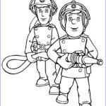 Coloring Images New Image Firefighters Coloring Pages