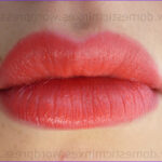 Coloring Lipstick Best Of Photos Maybelline Red Color Sensational Lipcolor Lipsticks
