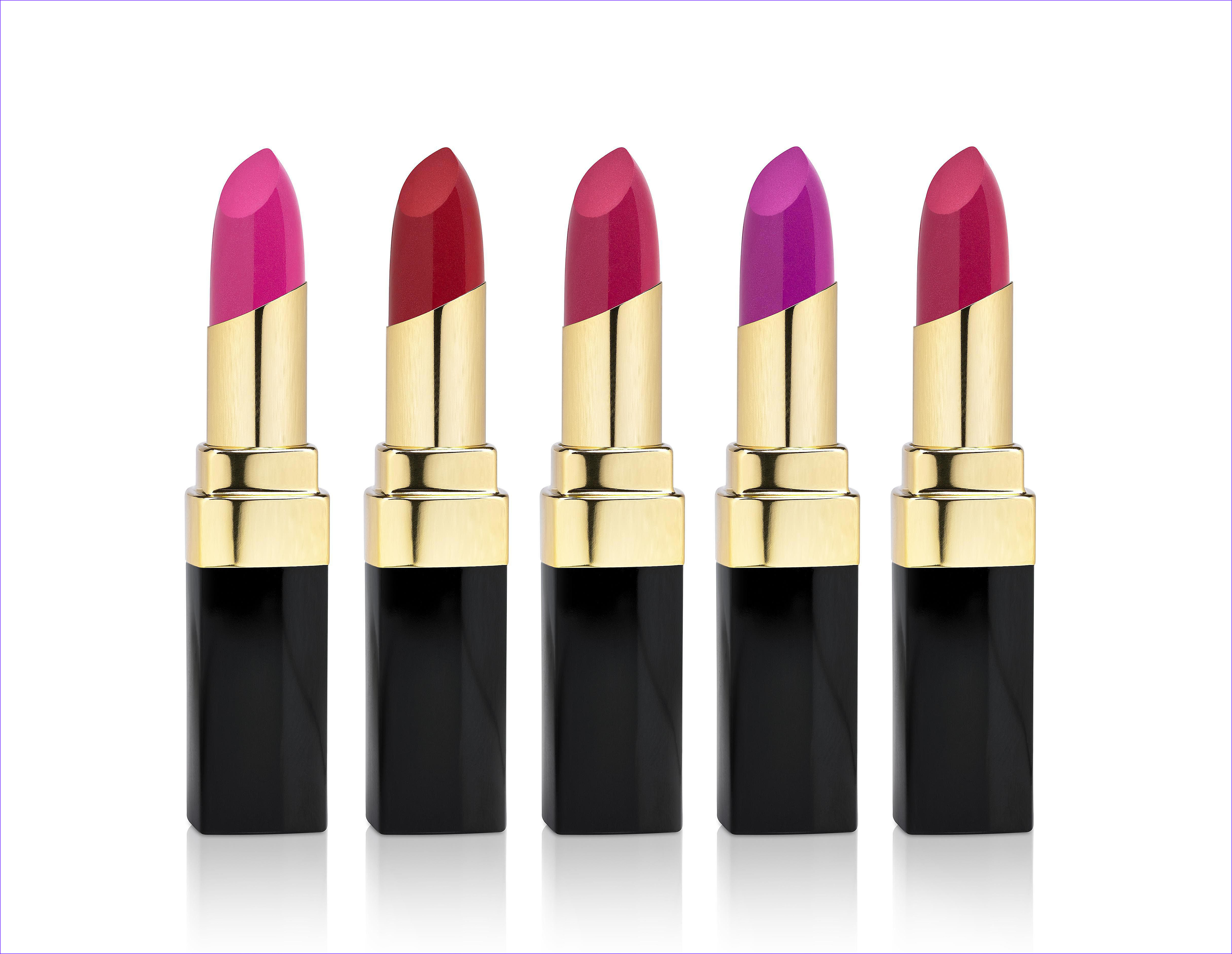 lipstick shades how to pick the right ones