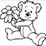 Coloring Page for Kids Elegant Stock Coloring Pages – Fun for the Kids Minnesota Miranda