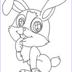 Coloring Pages Beautiful Photography Bunny Coloring Pages Best Coloring Pages For Kids