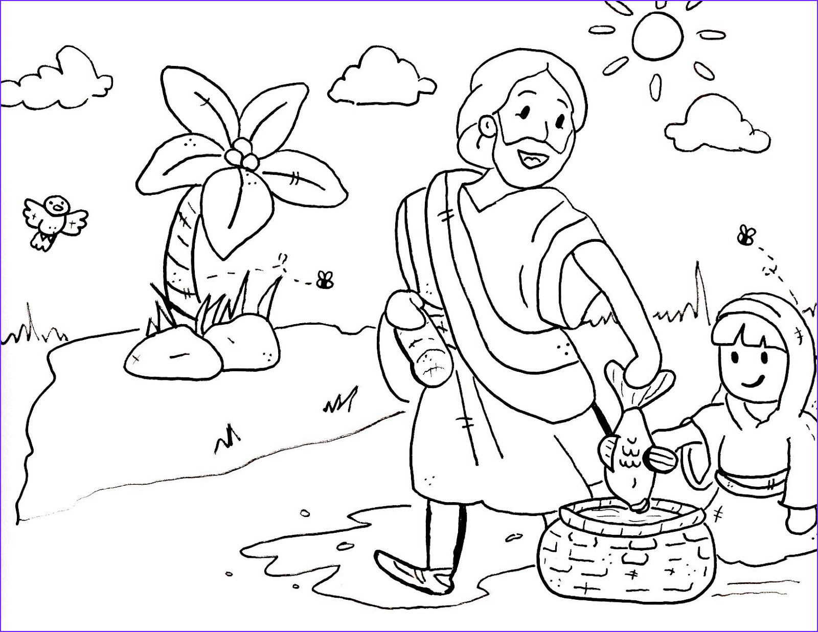 Coloring Pages Bible Best Of Photos Scraphappy Paper Crafter Free Digis Great for Sunday