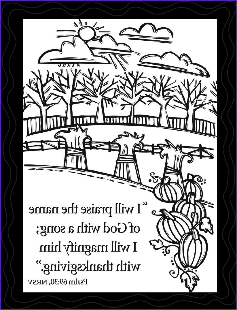 Coloring Pages Bible New Photos Bible Coloring Pages