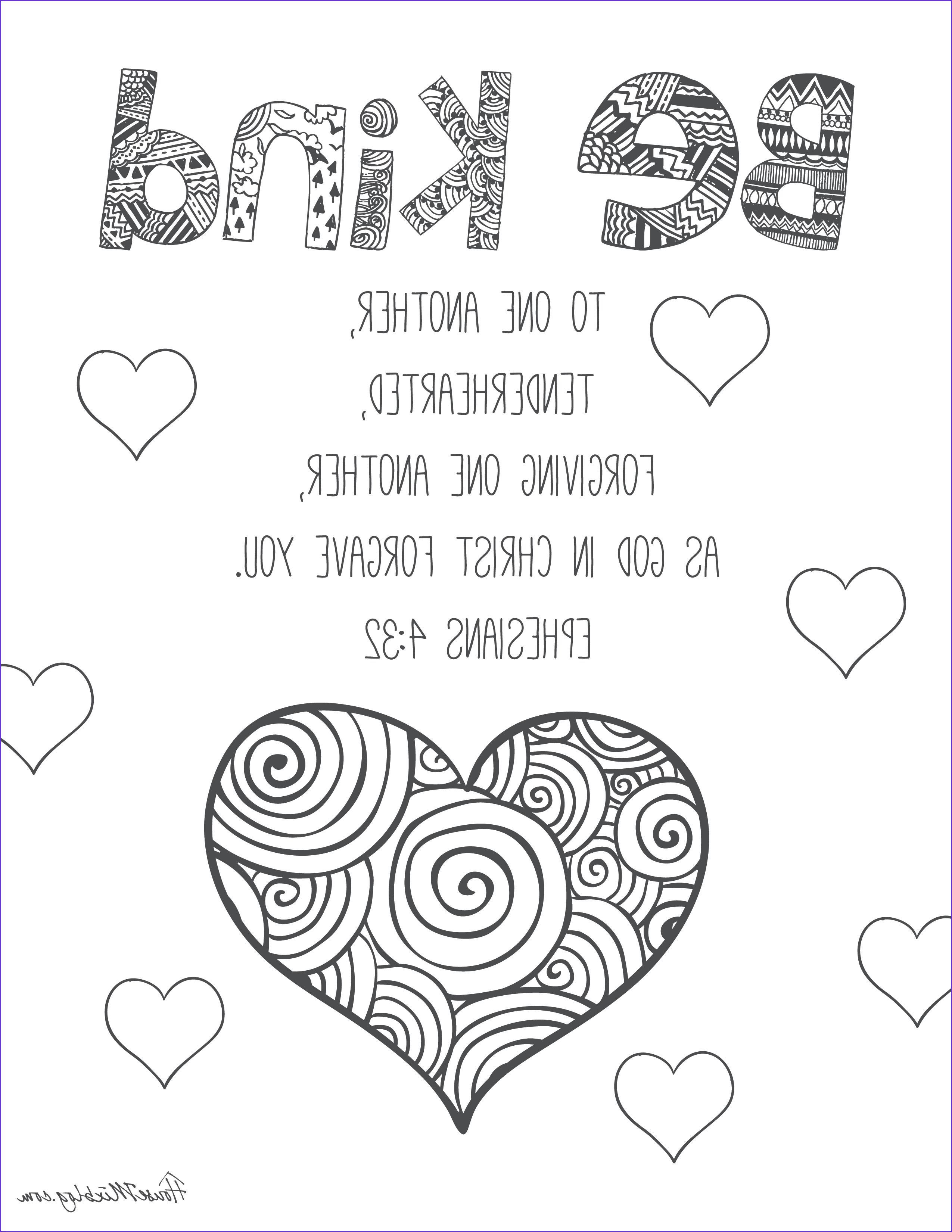 Coloring Pages Bible Verses Awesome Image 11 Bible Verses to Teach Kids with Printables to Color