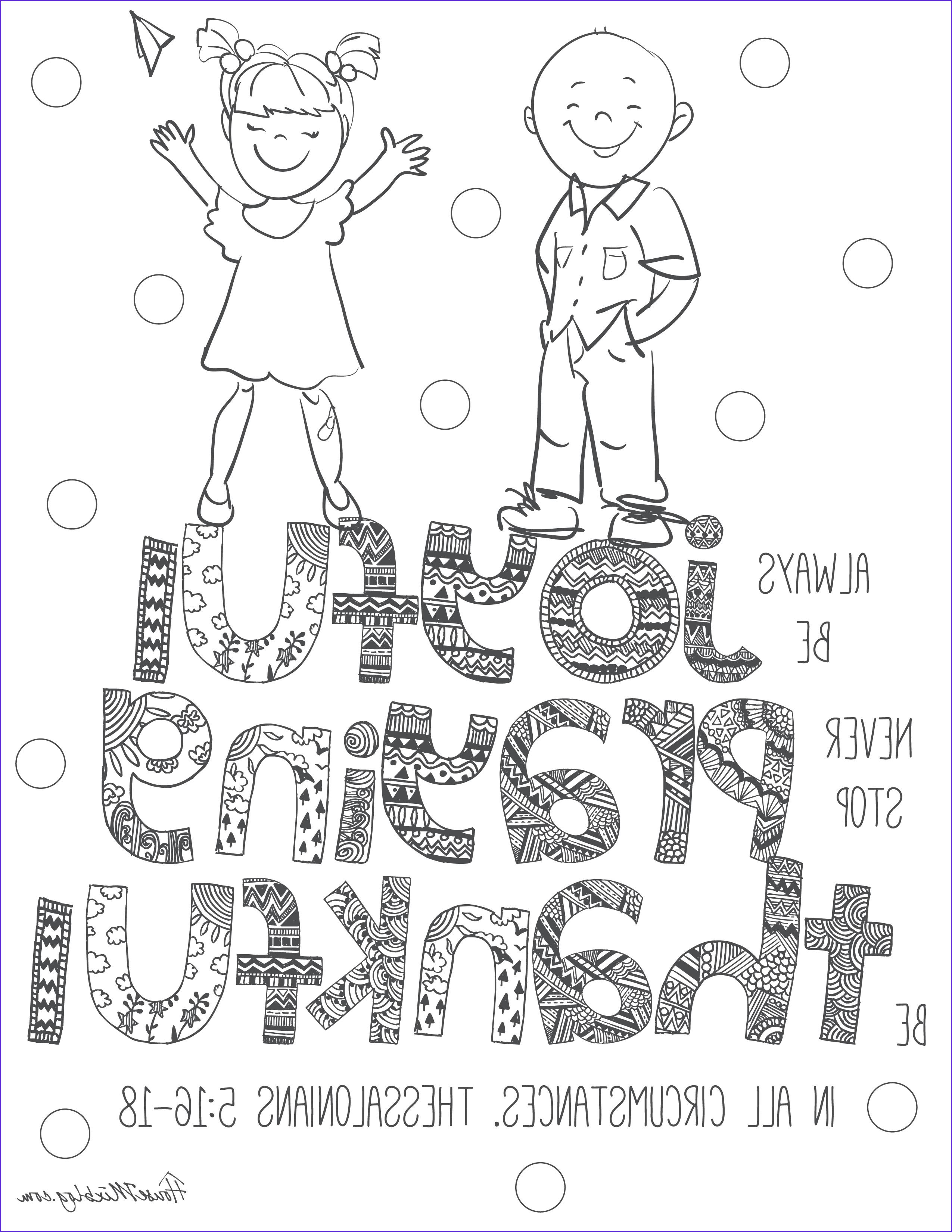 Coloring Pages Bible Verses Awesome Photos 11 Bible Verses to Teach Kids with Printables to Color