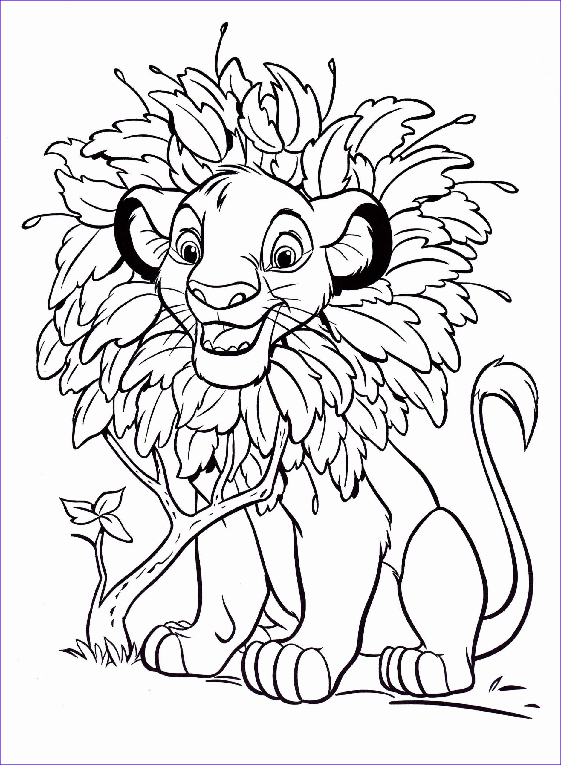 Coloring Pages for Free Beautiful Photos Free Coloring Pages Disney for Kids Image 58 Gianfreda
