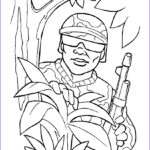 Coloring Pages For Free Elegant Photos Free Printable Army Coloring Pages For Kids