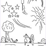 Coloring Pages For Sunday School Beautiful Gallery Church House Collection Blog Fourth Of July Sunday School