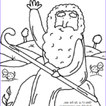 Coloring Pages For Sunday School Beautiful Photography Church House Collection Blog April 2014