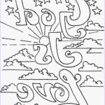 Coloring Pages For Sunday School Beautiful Stock Coloring Pages For Kids By Mr Adron God Is Love