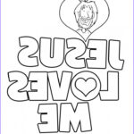 Coloring Pages For Sunday School Cool Gallery Free Printable Christian Coloring Pages For Kids Best
