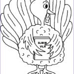 Coloring Pages For Sunday School Elegant Photos Free Thanksgiving Turkey Sunday School Lessons For