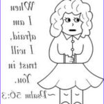Coloring Pages For Sunday School Inspirational Photos Sunday School Coloring Pages For Kids Disney Coloring Pages