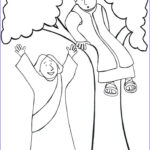 Coloring Pages For Sunday School Unique Collection 295 Best Sunday School Colouring 4 Images On Pinterest