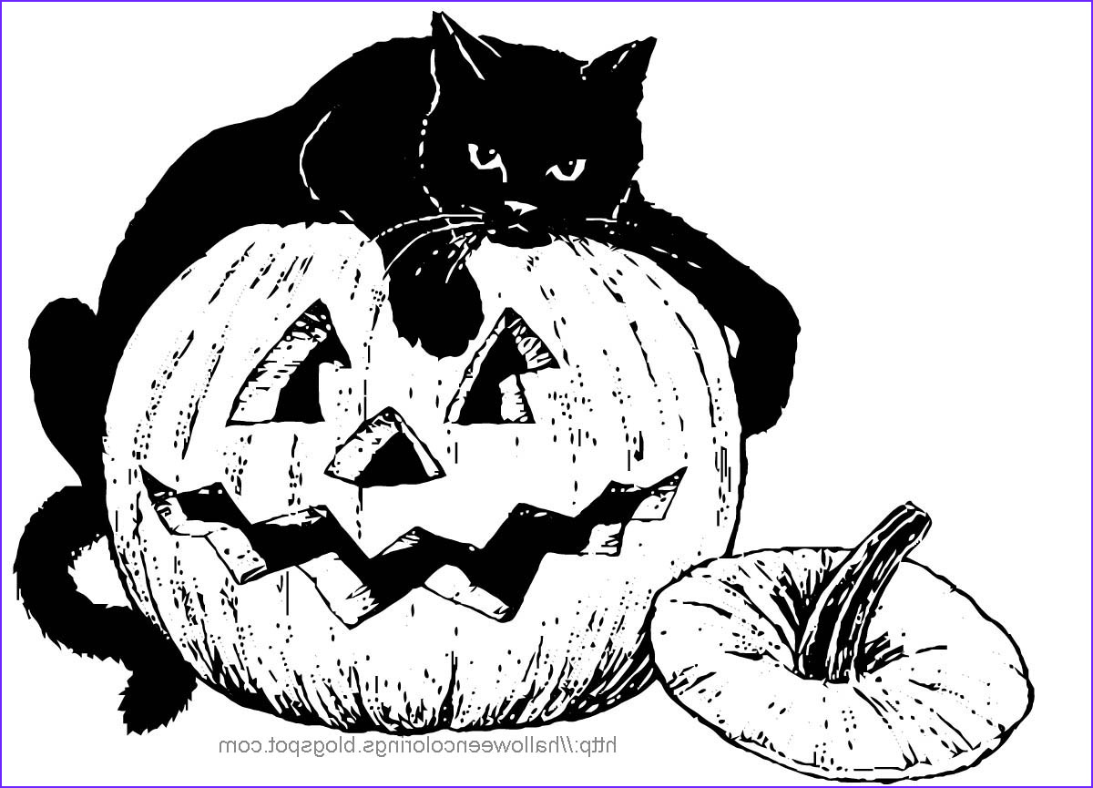 Coloring Pages Halloween Cool Stock Spook A Licious where Boo Ks Devour You Blog Hop tour