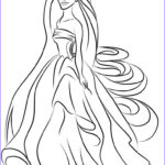Coloring Pages Luxury Stock Princess Coloring Pages Best Coloring Pages For Kids