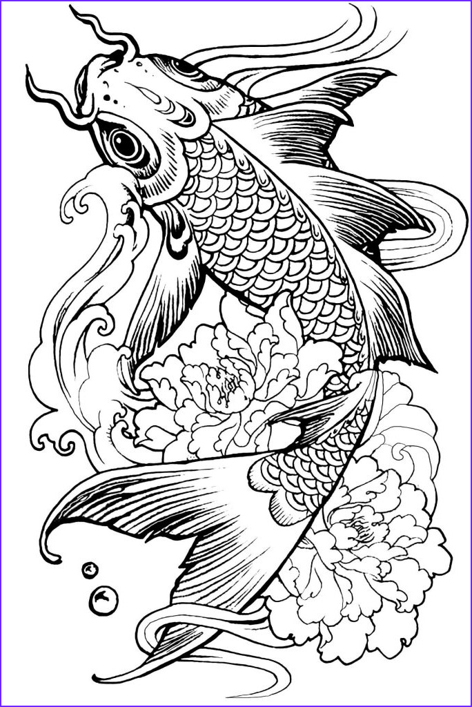 Coloring Pages Of Animals Cool Stock Animal Coloring Pages Best Coloring Pages for Kids