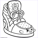 Coloring Pages That You Can Print Beautiful Gallery Print Sneaky Wedge Shopkins Season 2 Coloring Pages