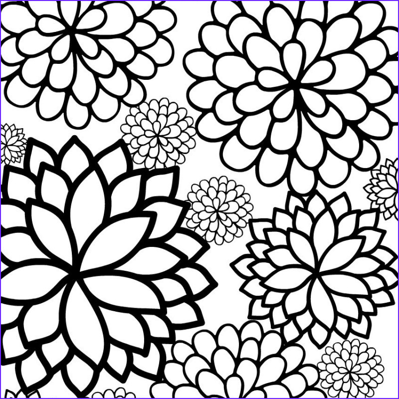 Coloring Pages That You Can Print Best Of Photos Printables What Mommy Does
